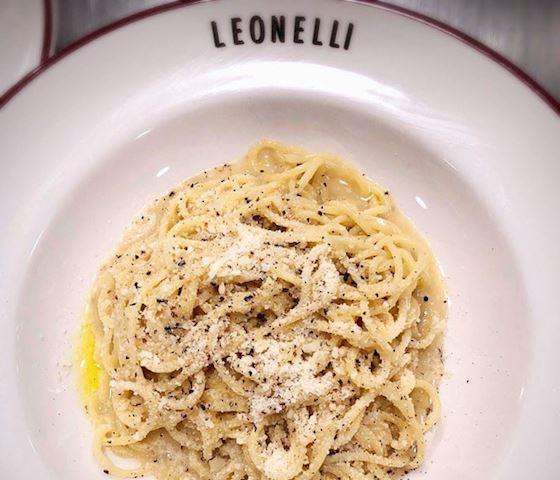 leonelli grub street ny mag