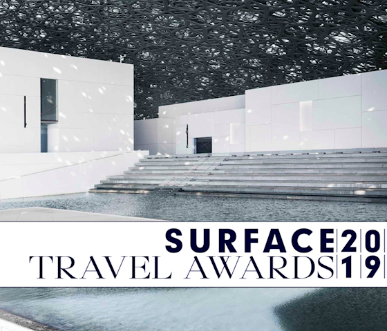 surface mag finalist